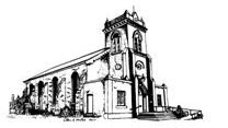 The Anglican Parish of Kelso